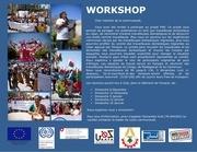 invitation workshop french