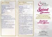 mostade decembre 2013 bd 2