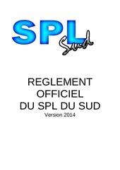 reglement 2014