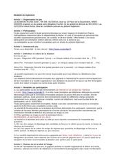 Fichier PDF reglement jeu concours be in qse v2