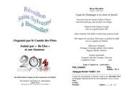 Fichier PDF tract menu2013 1