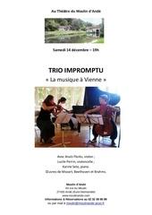 Fichier PDF 14 12 2013 trio impromptu au moulin d ande