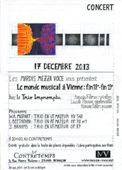 Fichier PDF 17 12 2013 trio impromptu a besancon