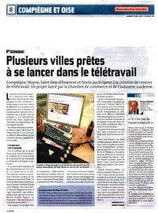 courrier picard 2