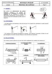 Fichier PDF cours rsistance des matriaux