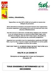 decla commune cgt sud dp eev 04122013 tract