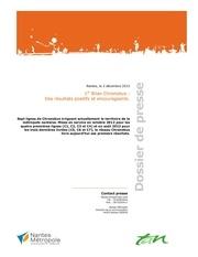 Fichier PDF dp bilan chronobus 021213