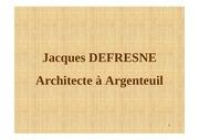 Fichier PDF jacques defresne architecte d argenteuil