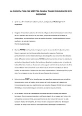 Fichier PDF la purication par mantra