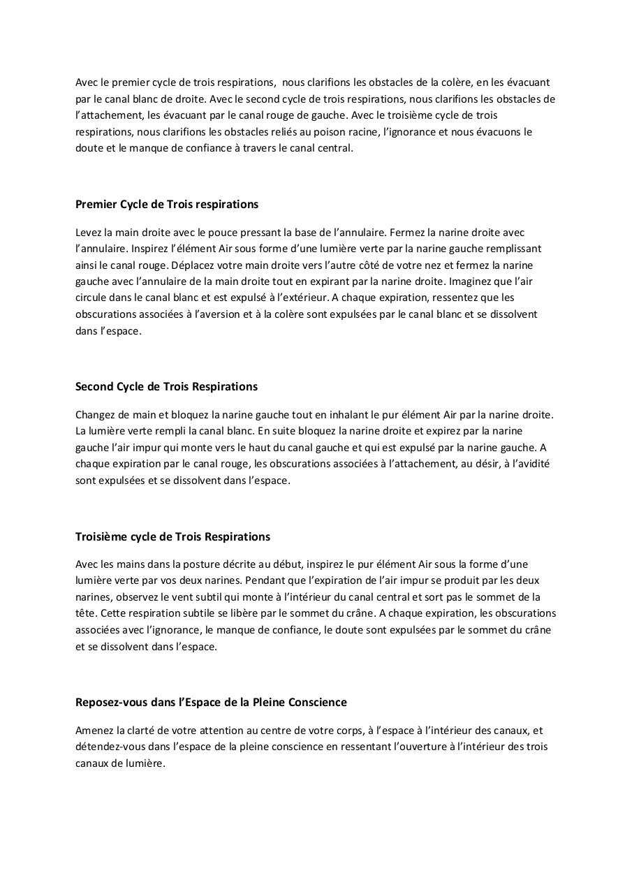 Aperçu du document La Purification des Neuf Respirations.pdf - page 2/2