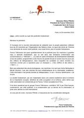 Fichier PDF lettre ouverte a m remy pflimlin pdt de france tv sodastream