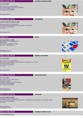 Fichier PDF manif dec acm 2013 1