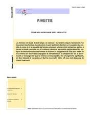 Fichier PDF novembre 2013 campagne 8