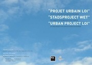 Fichier PDF ref0 pul brochure web