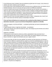 Fichier PDF untitled document