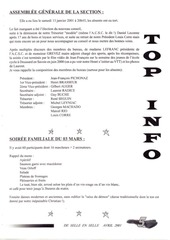 2001-Journal-n-17-edition-avril.pdf - page 5/22