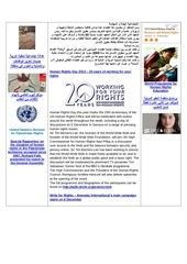 AIHR-IADH-Human rights Press Review- 2013.12.05.pdf - page 3/11