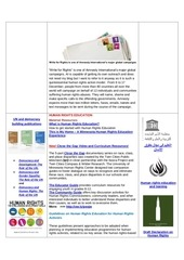 AIHR-IADH-Human rights Press Review- 2013.12.05.pdf - page 4/11