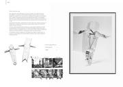 Fichier PDF book tangui1 copie