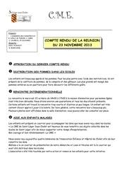 Fichier PDF compte rendu du cme du 23 11 13 2