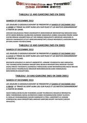 Fichier PDF convocation jeune coc 11 et 12 g et f 2013