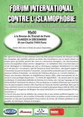 Fichier PDF forum international contre l islamophobie