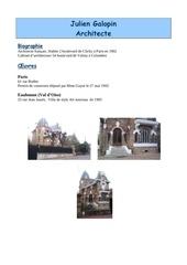 Fichier PDF julien galopin architecte
