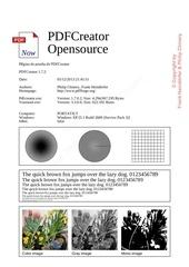Fichier PDF men empresas 2013 copy