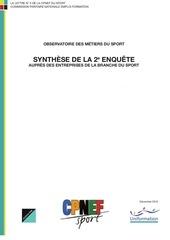 Fichier PDF plaquette sport version finalisee