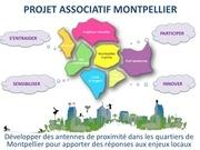 presentation dynamiques de quartiers montpellier
