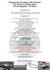 Fichier PDF programme svwf