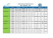 tarifs hiver 2013 14 pour les adherentsde amicale fsjpst touzeur
