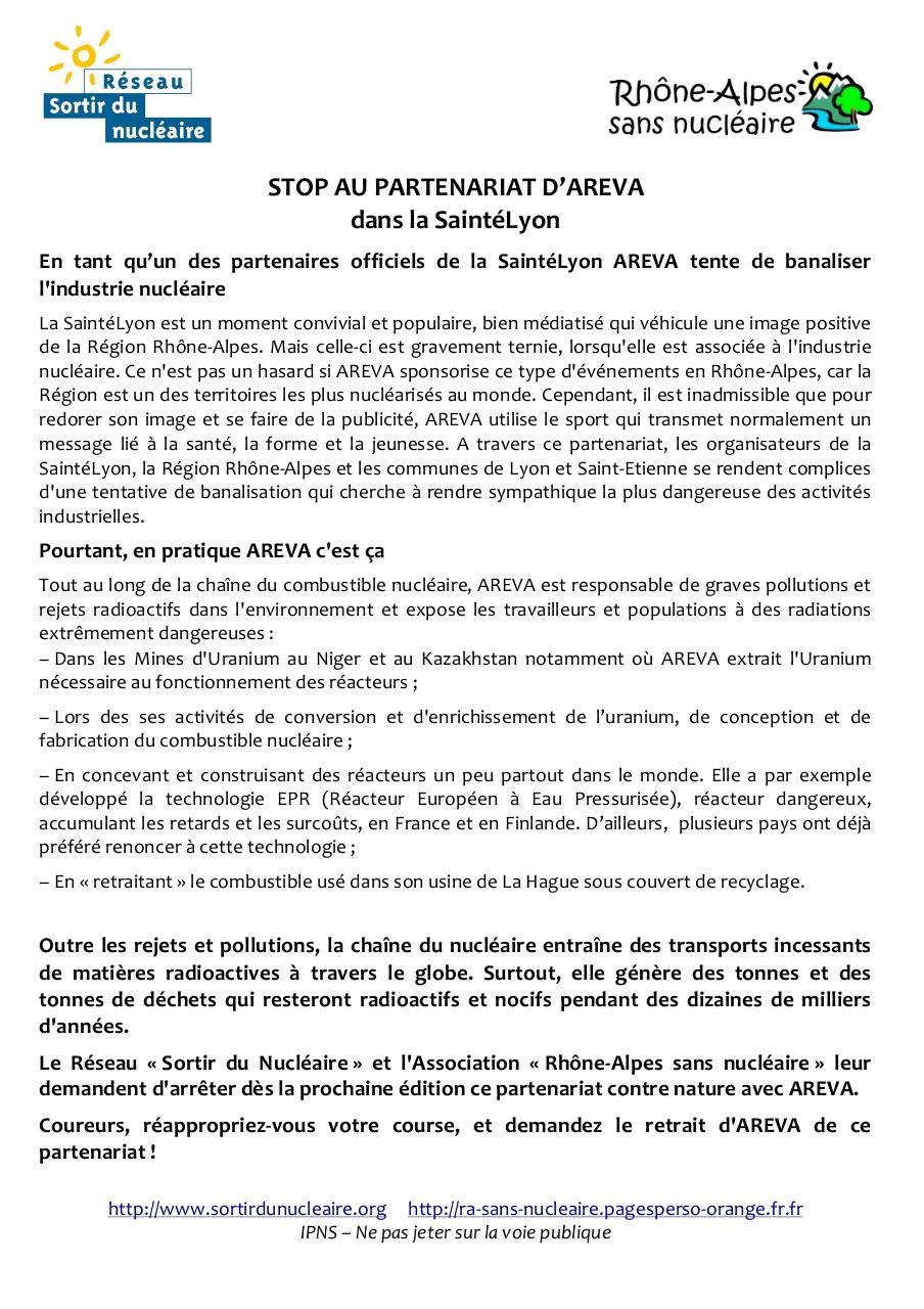 Aperçu du document Tract_Sainte´Lyon_2013.pdf - page 2/2