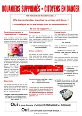 tract7 12