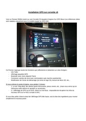 Fichier PDF tutoradio gps pionner