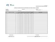 Fichier PDF 03 control horas pece