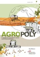 agropoly econexus bernedeclaration