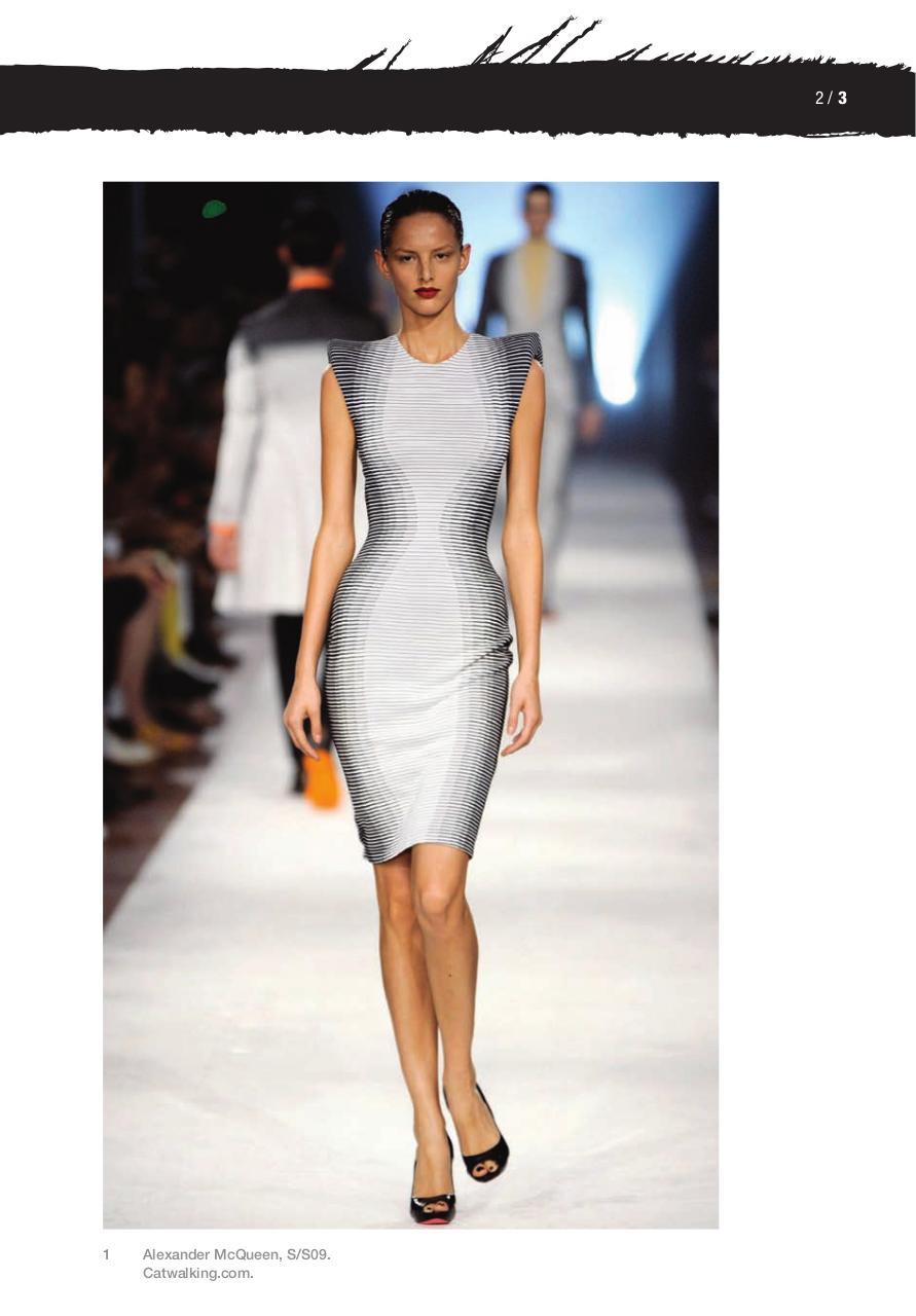 Basics Fashion Design: Construction par Anette Fischer - Basics