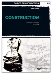 Fichier PDF basics fashion design construction 2009 bbs