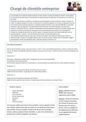 Fichier PDF fiche metier charge de clientele pro banque