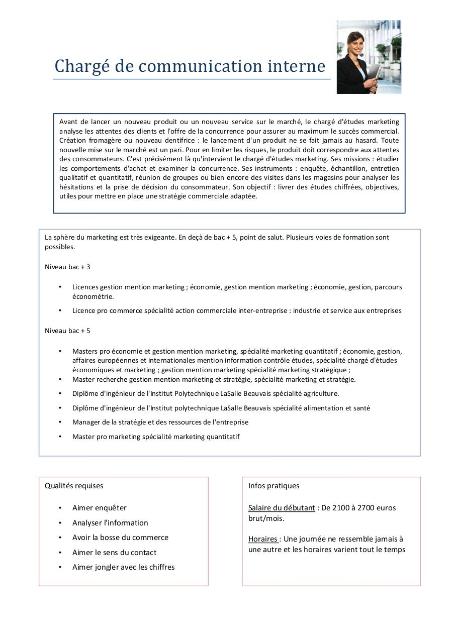 pdf and cdf in communication