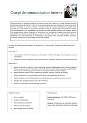 Fichier PDF fiche metier charge de communication interne