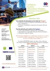 info coll 2014