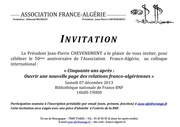 Fichier PDF invitation coupon version 21 11 13