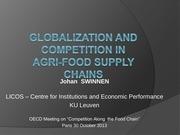 Fichier PDF swinnen oecd competition food chain paris oct 2013