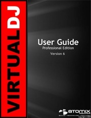 Fichier PDF virtualdj 6 user guide