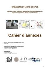 annexes alexisviel novembre2013