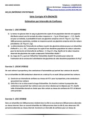 Fichier PDF estimation par intervalle de confiance