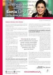 Fichier PDF lettre soniadahou municipales 2014