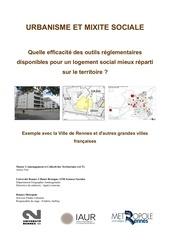 Fichier PDF memoire alexisviel novembre2013